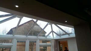 Conservatories Kent (9)